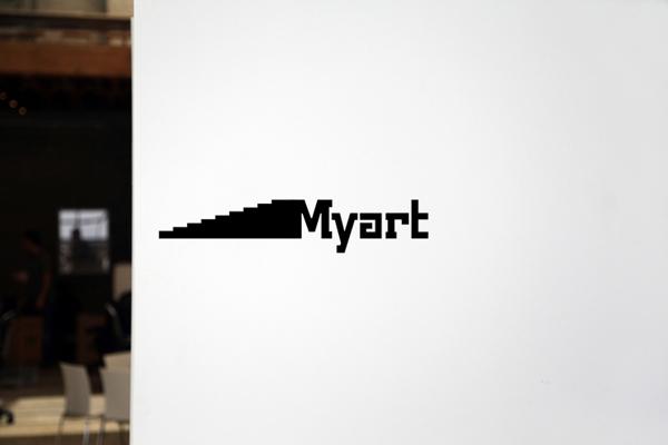 玛雅空间标志VI设计呼吸设计公司001 (11).jpg