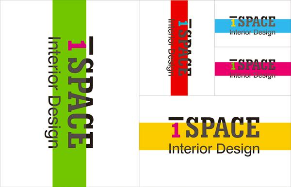 t-space品牌形象设计呼吸设计公司001 (1).jpg