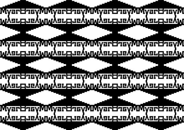 玛雅空间标志VI设计呼吸设计公司001 (3).jpg