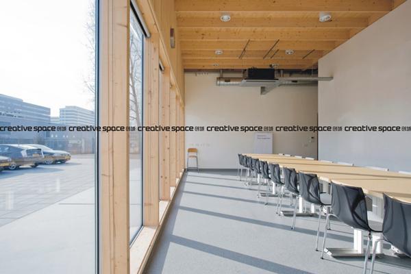 创域VI设计呼吸设计公司001 (14).jpg