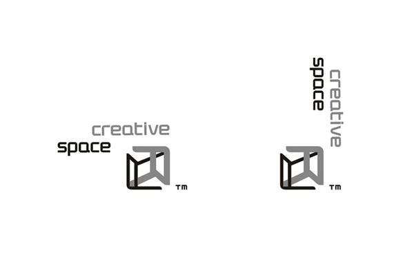 创域VI设计呼吸设计公司001.jpg