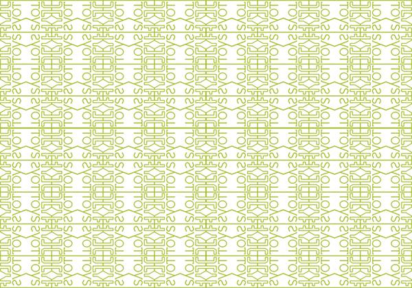 玖隆裕丰标志设计VI设计品牌形象设计呼吸设计公司www.thebreathe.com001 (1).jpg
