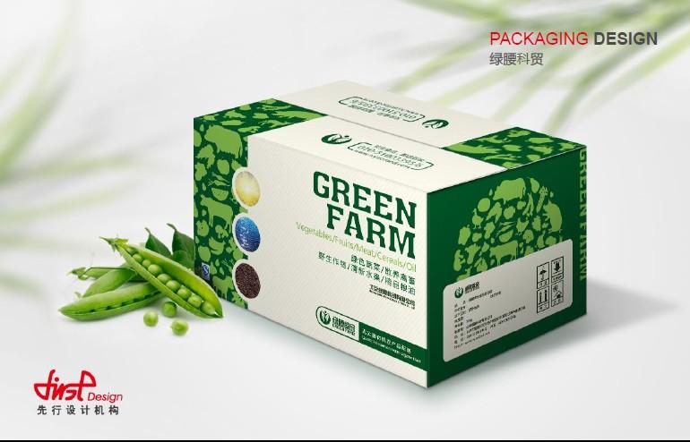 绿腰科贸包装.jpg