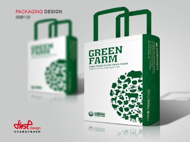 绿腰手提袋.jpg
