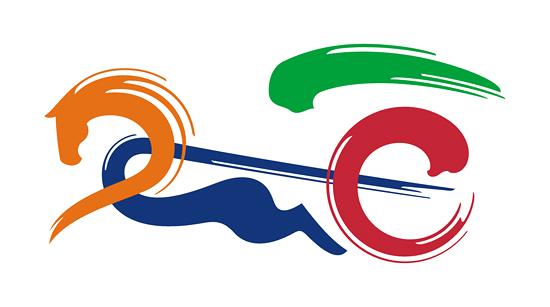 《7981兄弟的logo动物世界》狼,马,牛,狮,天鹅,鹿,人物等66款