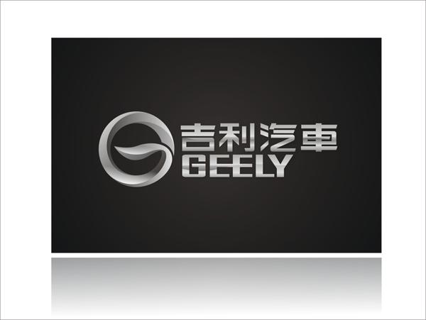 标志设计3.jpg
