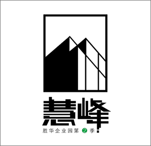 标志设计12.jpg