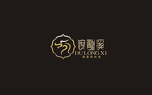 新津国际酒店.jpg