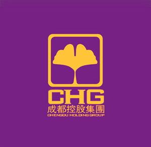 标志设计5.jpg