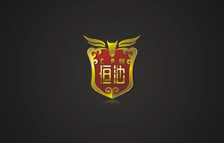 标志设计4.jpg