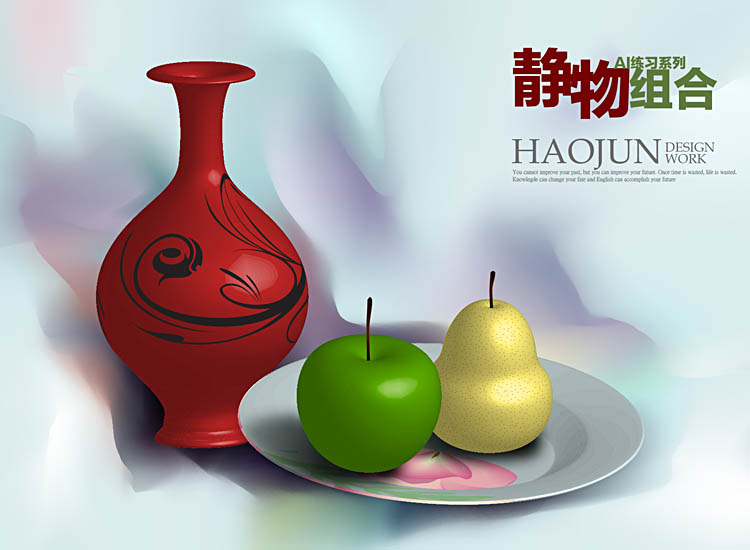 水果-01.jpg