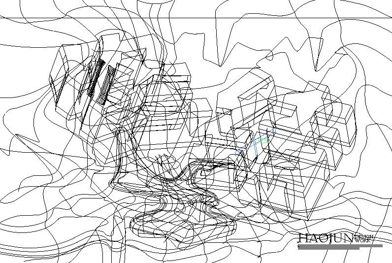 终结-01~.jpg
