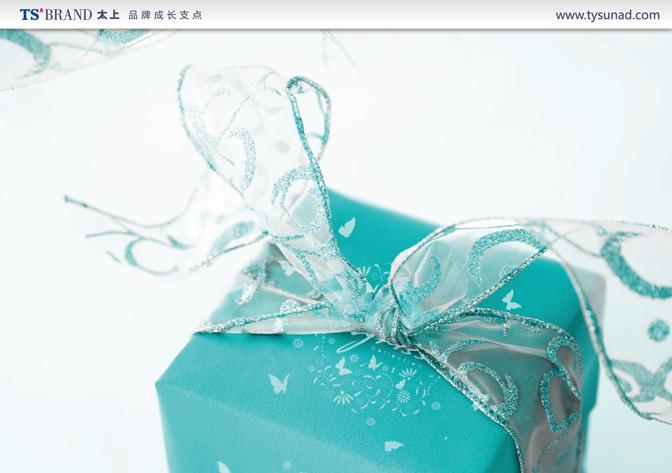 网站案例整理碟愫_画板 20.jpg