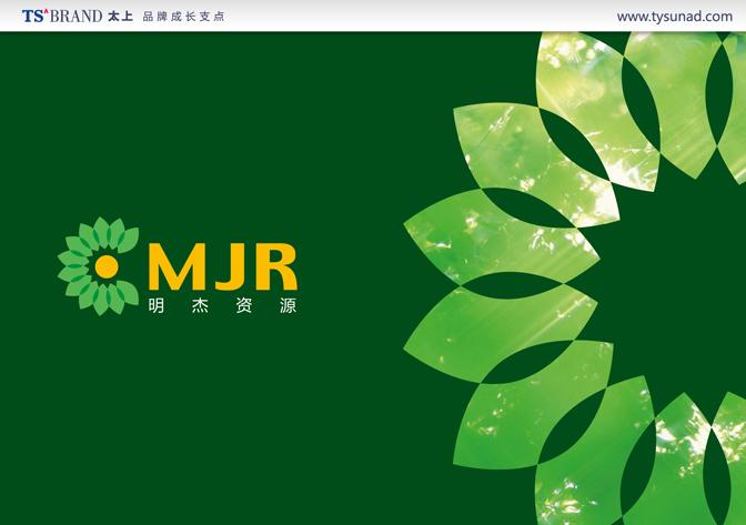 网站案例整理明杰-06.jpg