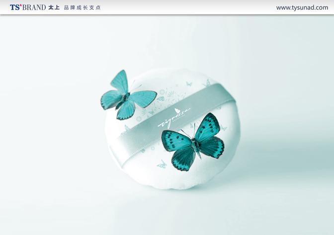 网站案例整理碟愫_画板 17.jpg