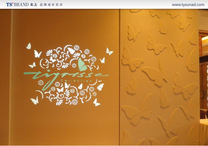 网站案例整理碟愫_画板 24.jpg
