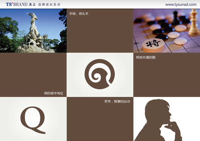 网站案例整理棋院_3.jpg
