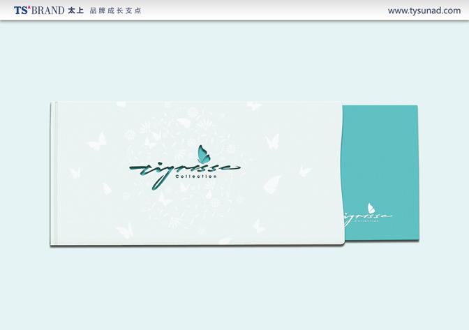 网站案例整理碟愫_画板 15.jpg