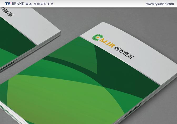 网站案例整理明杰-10.jpg