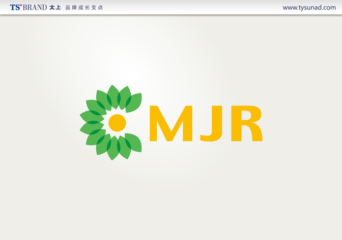 网站案例整理明杰-02.jpg