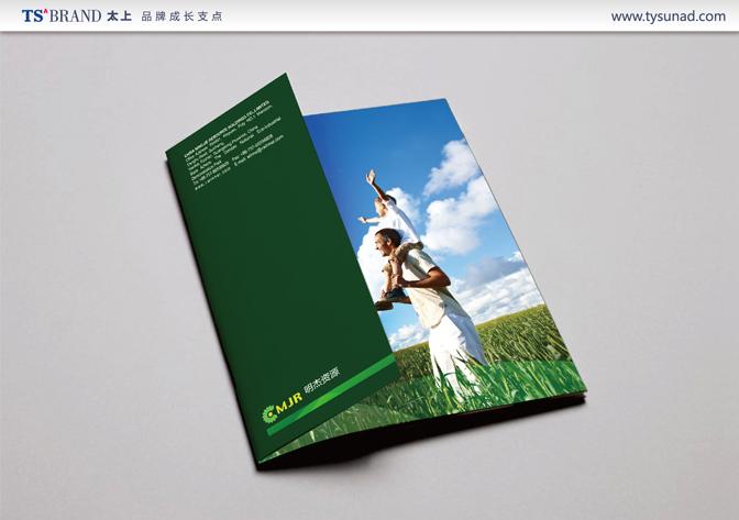 网站案例整理明杰-09.jpg