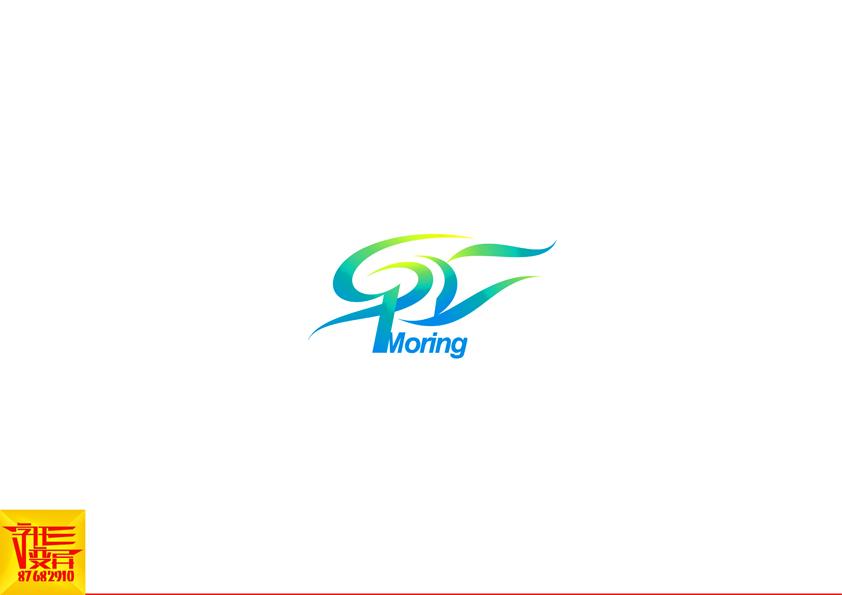 logo logo 标志 设计 图标 842_595