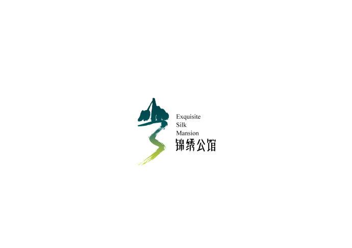 地产标志.jpg