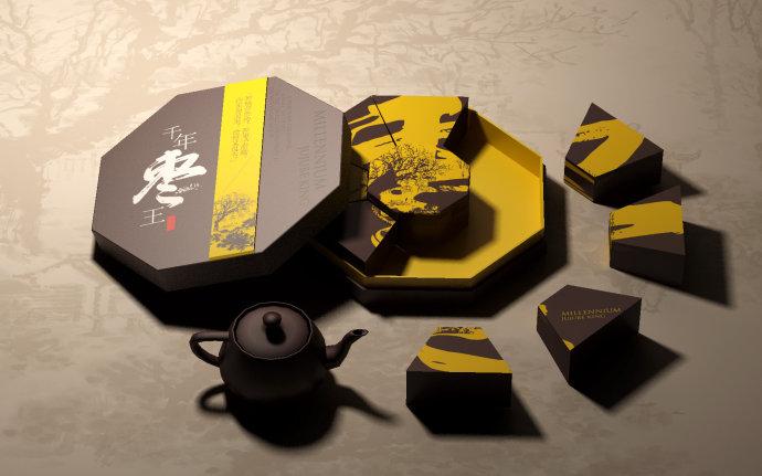 枣包装701.jpg