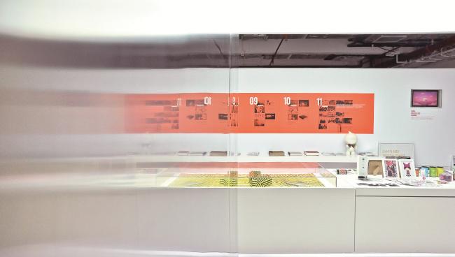 VBN创新·设计中心111.jpg