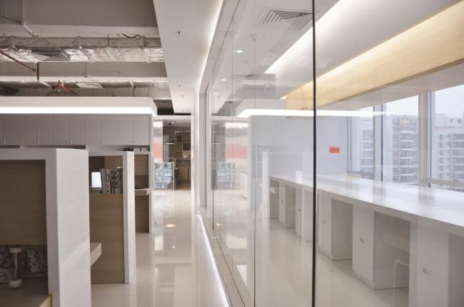 VBN创新·设计中心114.jpg
