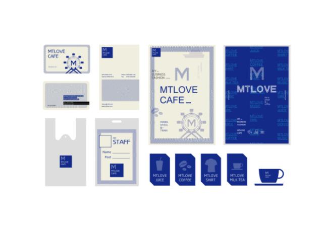 MTLOVE cafe8.jpg