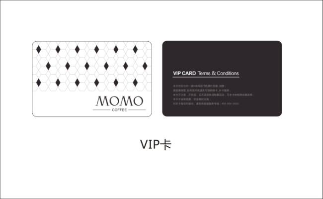 MOMO cafe18.jpg