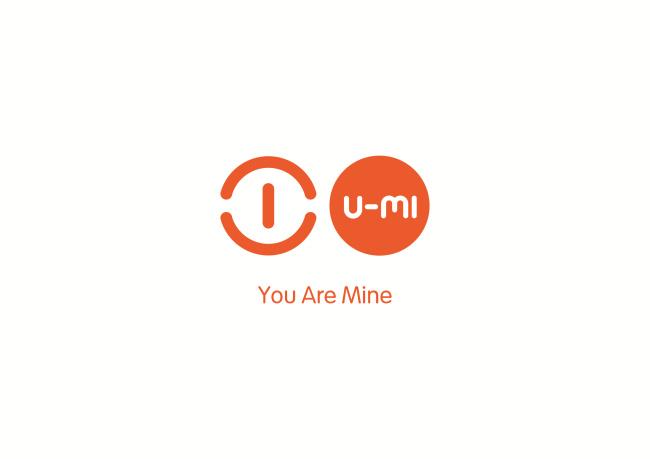 UMI(1)-02.jpg
