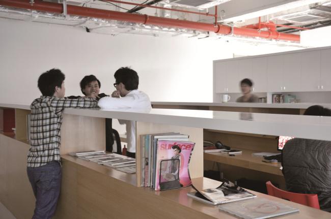 VBN创新·设计中心19.jpg
