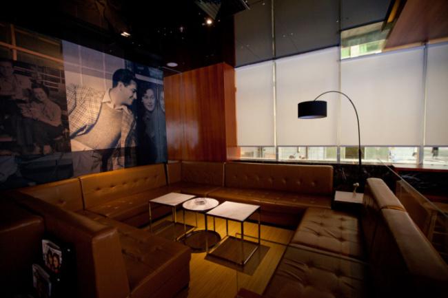 MOMO cafe16.jpg