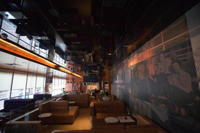 MOMO cafe15.jpg