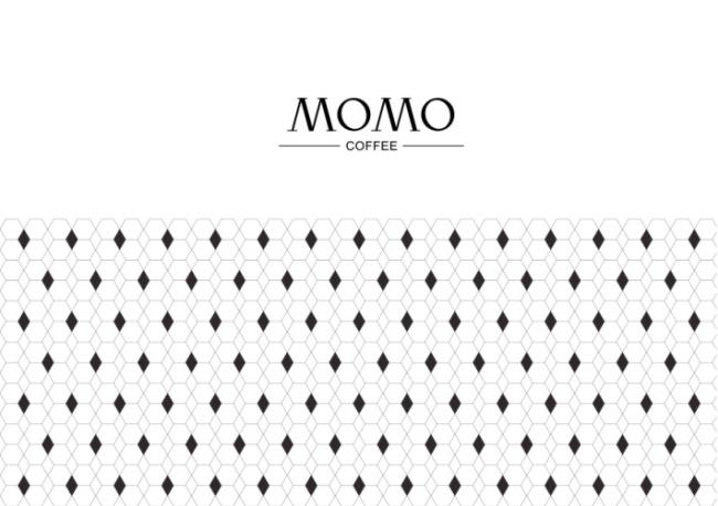 MOMO cafe19.jpg