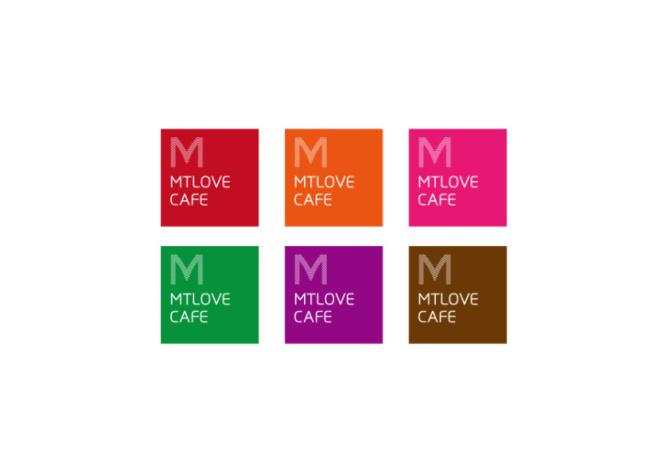 MTLOVE cafe2.jpg
