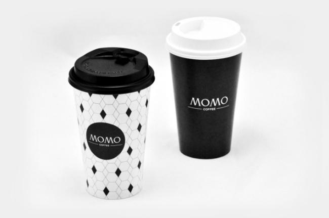 MOMO cafe12.jpg