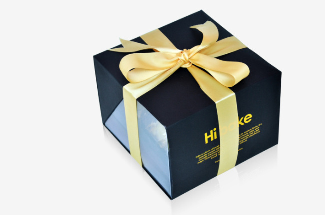 HI BAKE(12).jpg