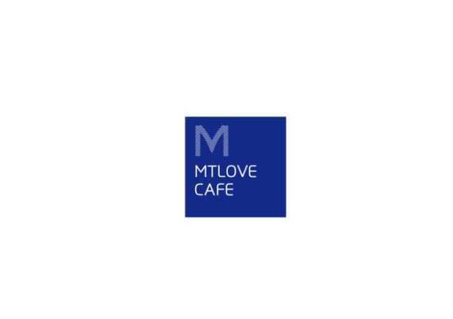 MTLOVE cafe1.jpg