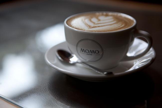 MOMO cafe14.jpg