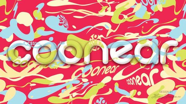 coonear品牌设计1.jpg