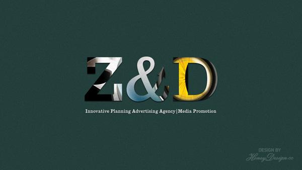 Z&D广告设计1.jpg