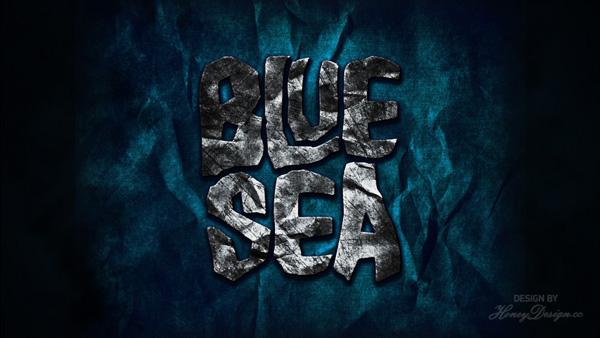 Bluesea标志设计2.jpg