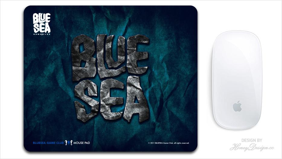 Bluesea标志设计5.jpg