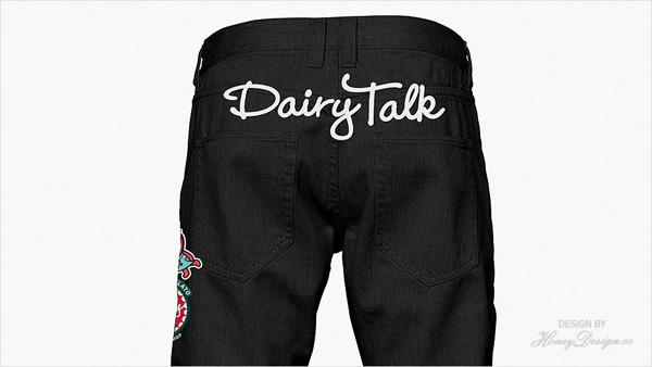 DairyTalk品牌设计7.jpg