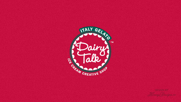 DairyTalk品牌设计1.jpg