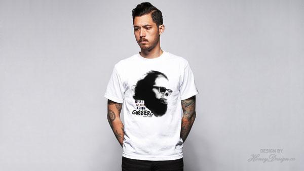 Allen Ginsberg T-shirt2.jpg