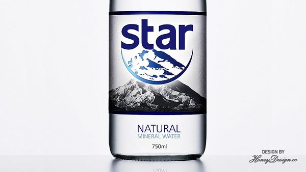 STAR H2O别注版包装设计3.jpg